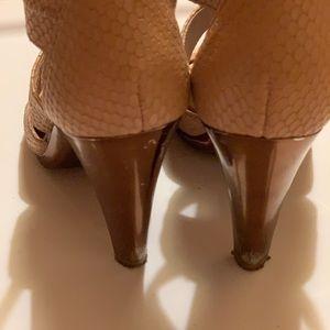 Michael Kors Shoes - Michael Korls sandals